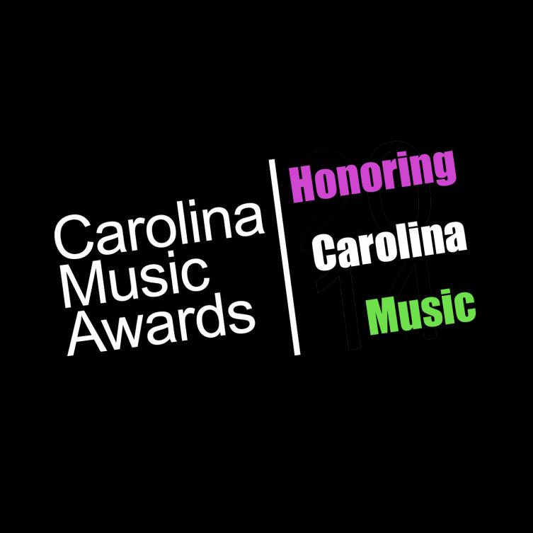 carolina music awards.png