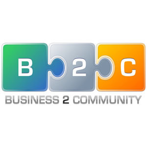 Business_2_Community_Logo.jpg