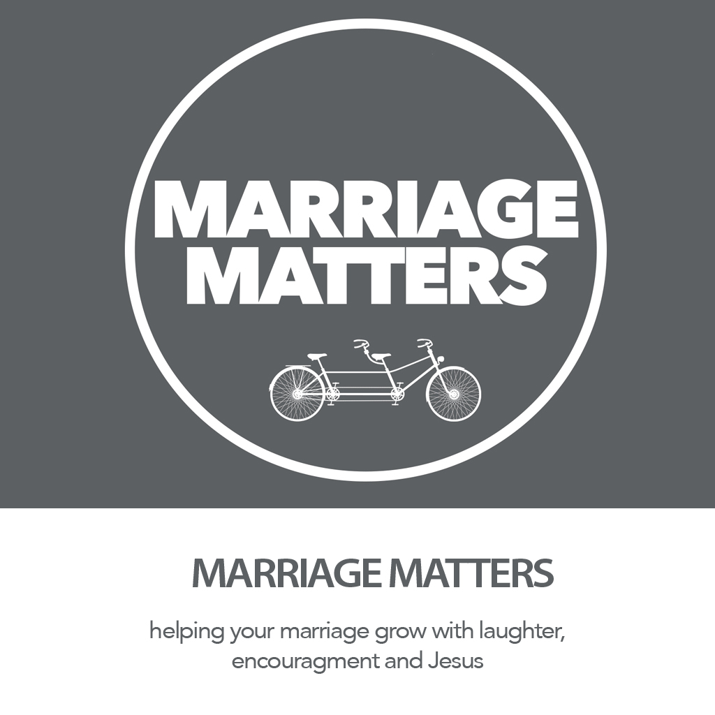 marriage matters webpage block.jpg