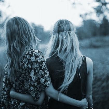 ms girls2.jpg
