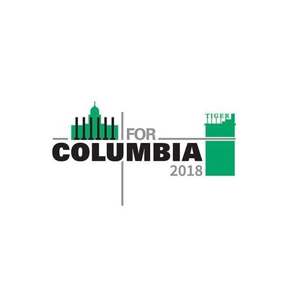 For Columbia 2018 logo.jpg