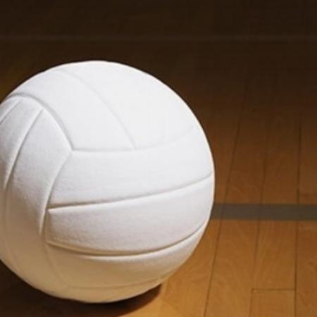 volleyball1.jpg;w=630.jpeg