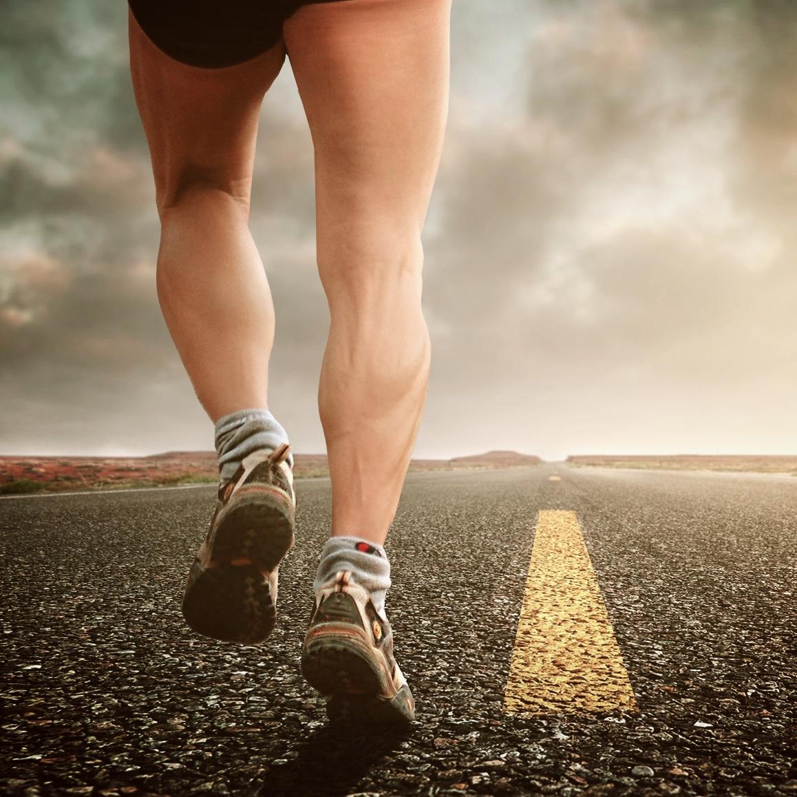asphalt-clouds-endurance-421160.jpg