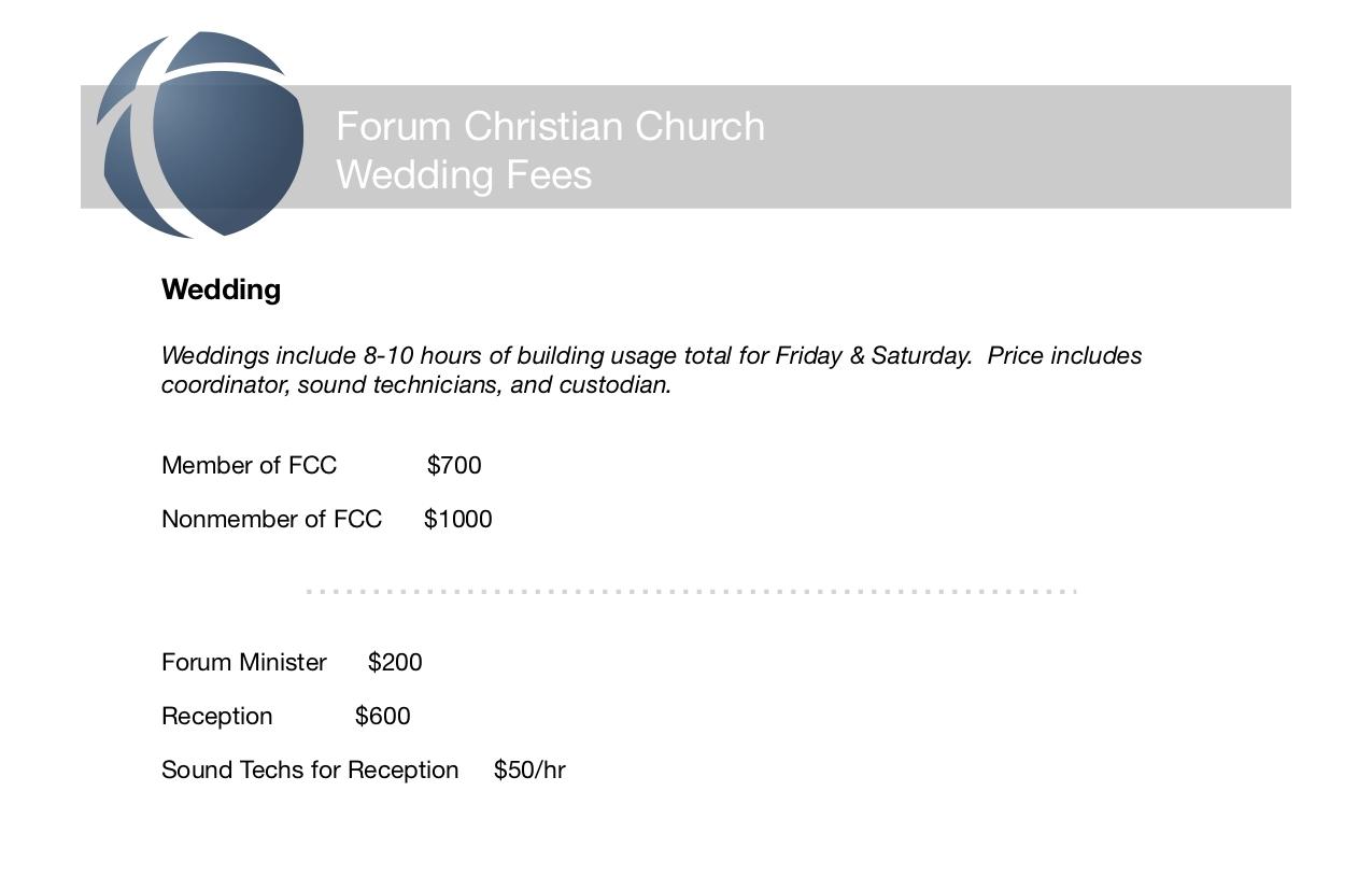 Wedding Fees.jpg