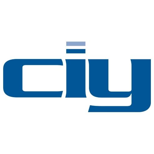 CIY_Logo.jpg