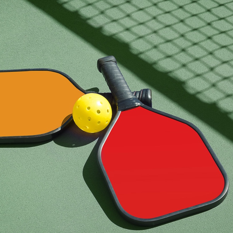 1140-pickleball.jpg