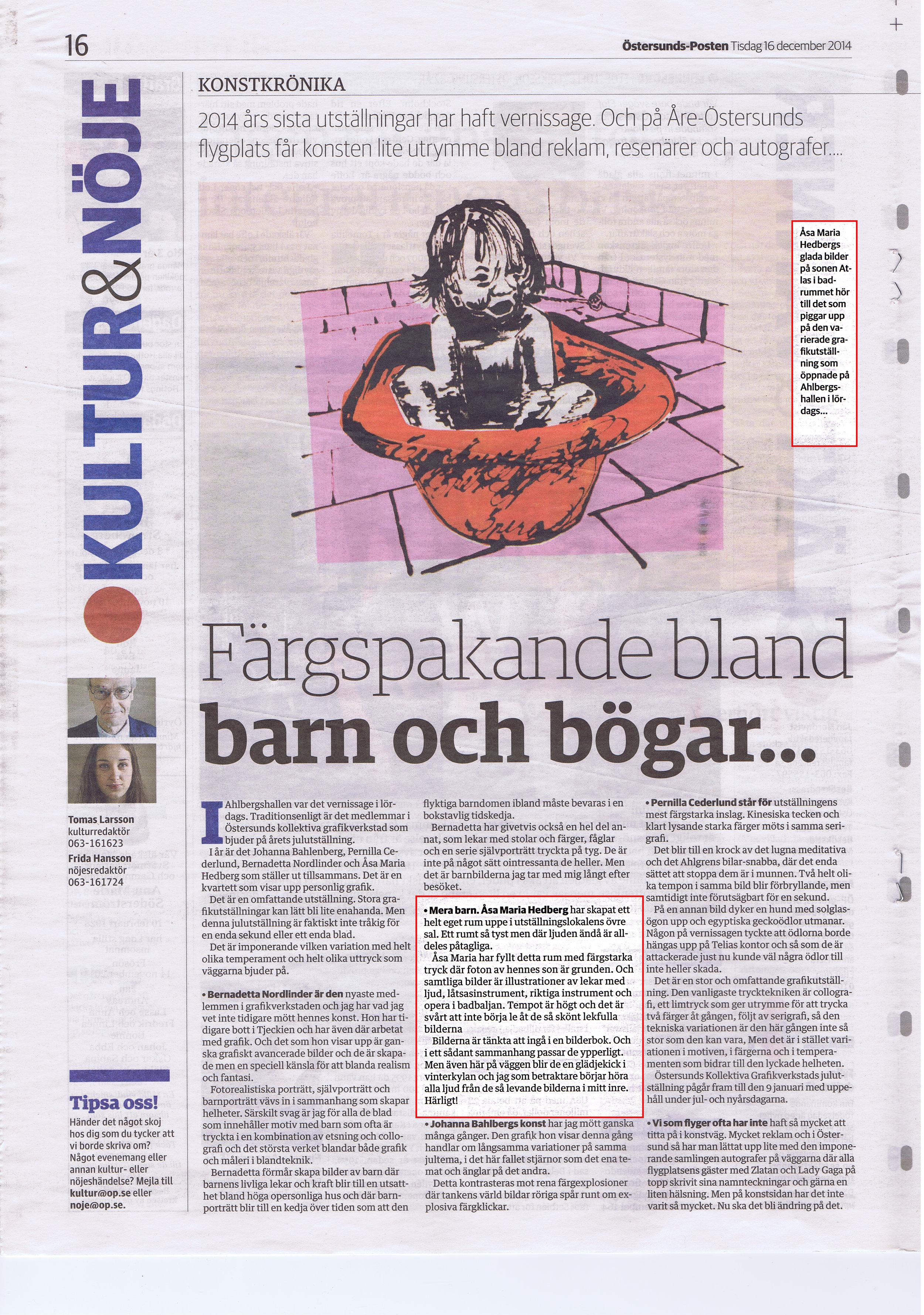 Östersundsposten16eDec2014sid1.jpg