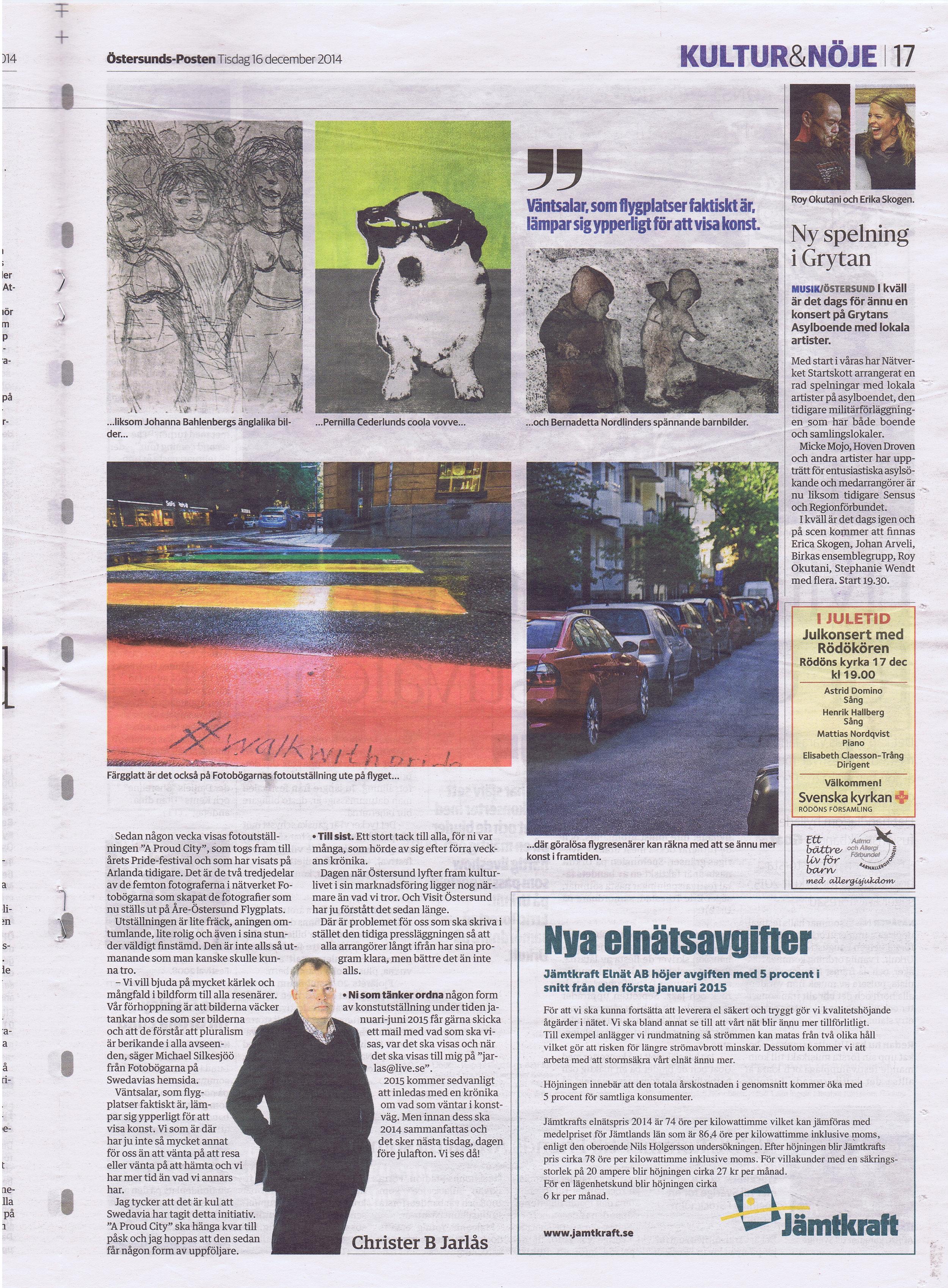 Östersundsposten16eDec2014sid2.jpg