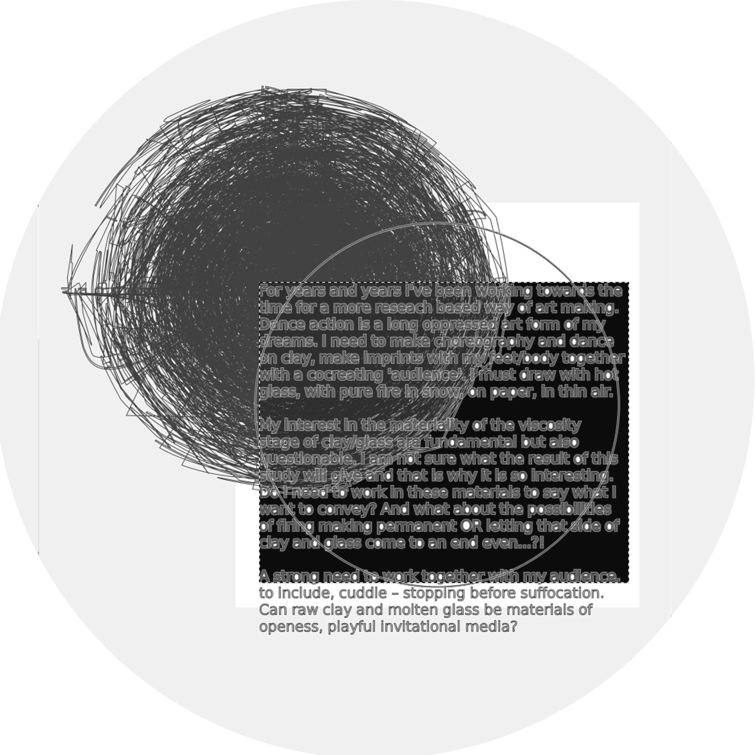 Folder 2 - Backside images - C.jpg