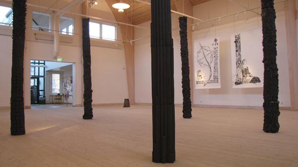 Environ+Mental+Change påverkansglänta, utställning i Staffanstorps konsthall 2011 - Copy.jpg