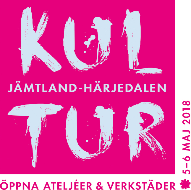 KulTur_2018-logo.jpeg