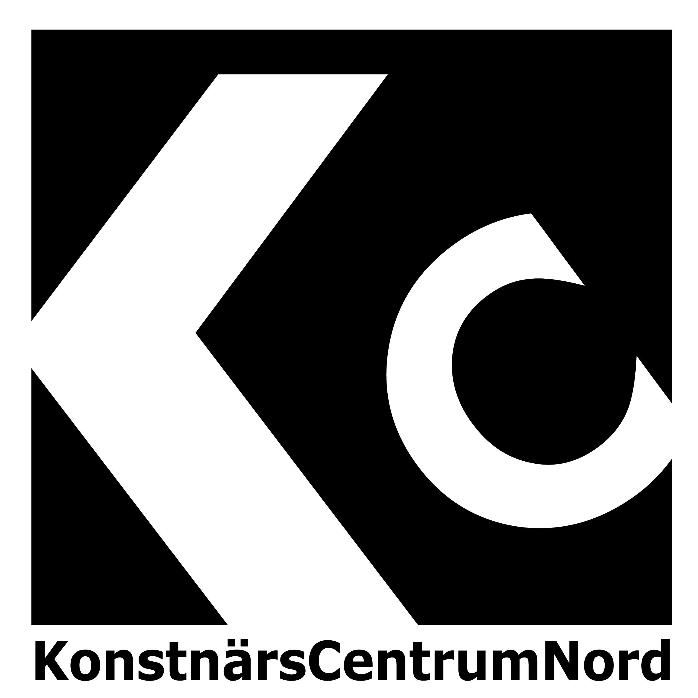KC Nord logotype.jpg