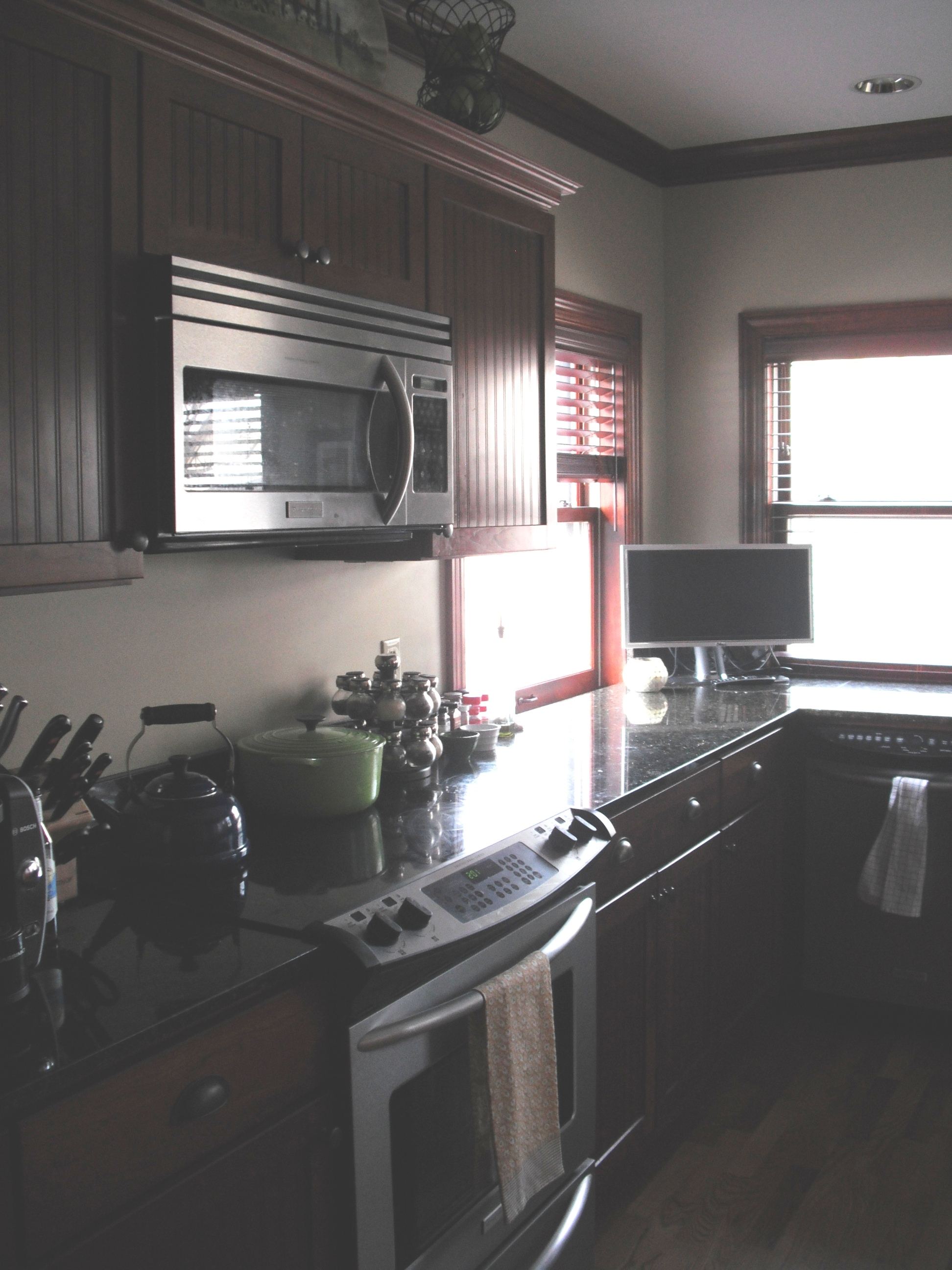 1437 300 kitchen microwave.jpg