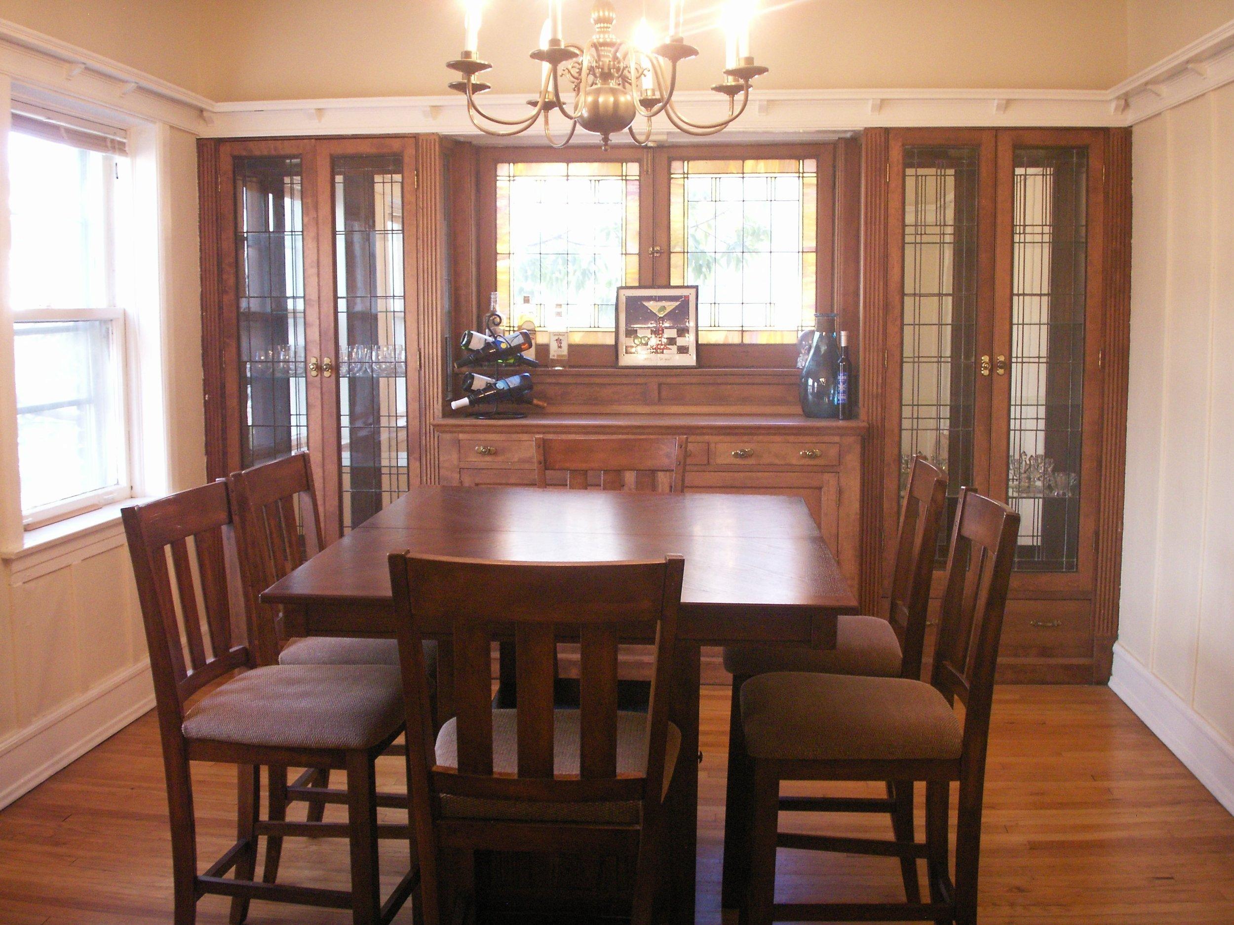 2314 #F Dinning Room.JPG