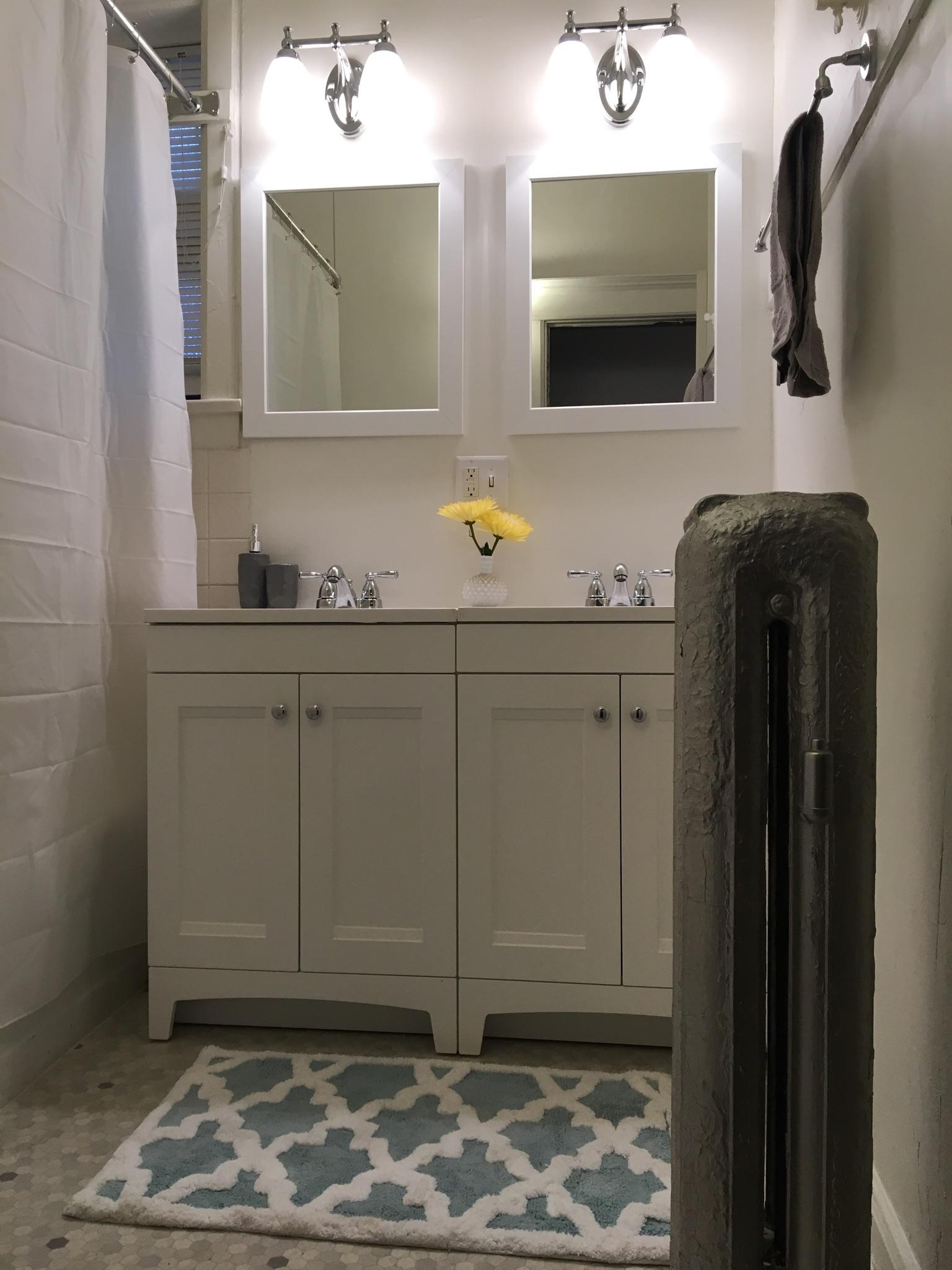 2545-2 new bathroom.jpg