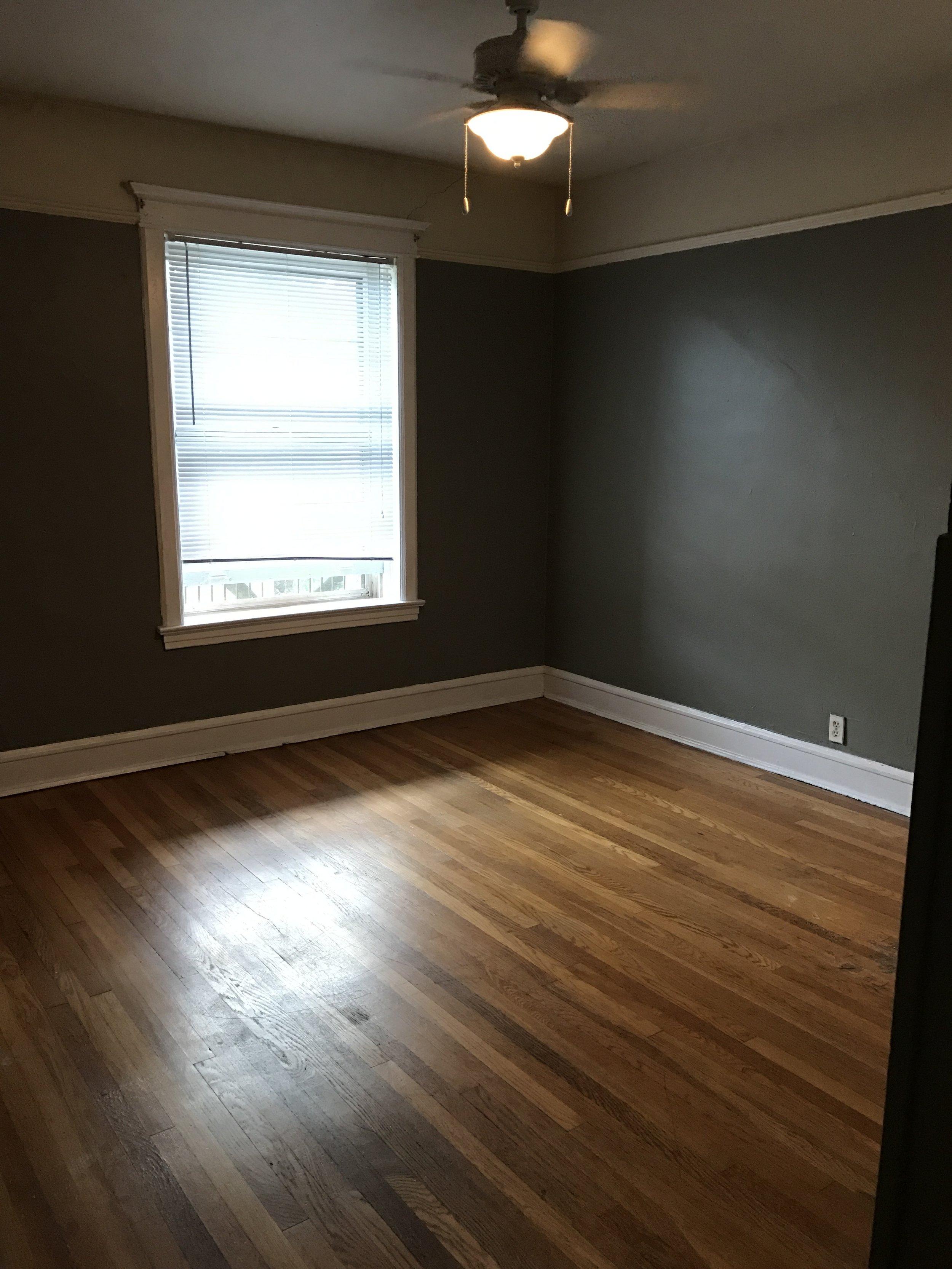 2545 3 bedroom 1.jpg