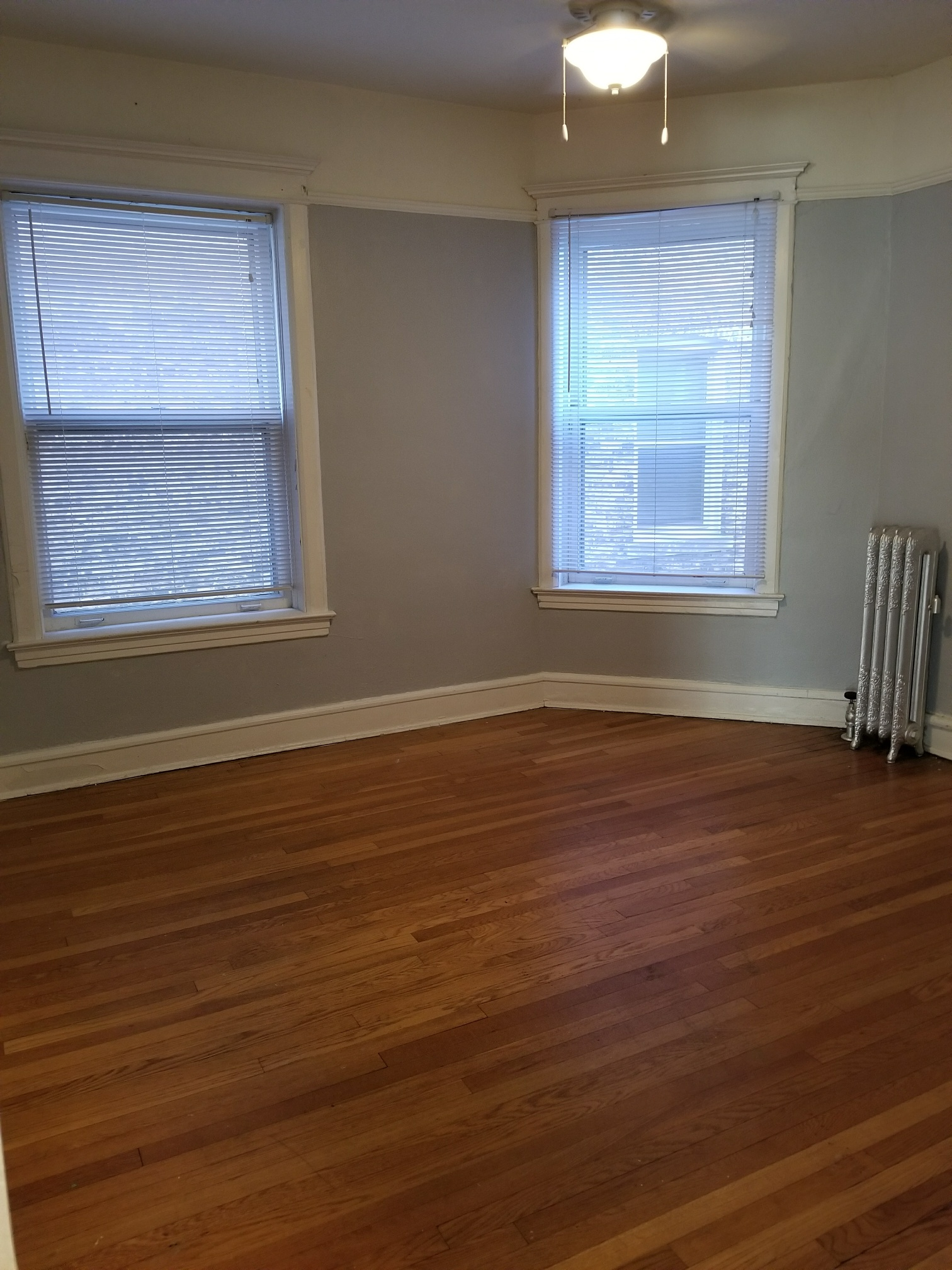 2545-3 bedroom #2.jpg