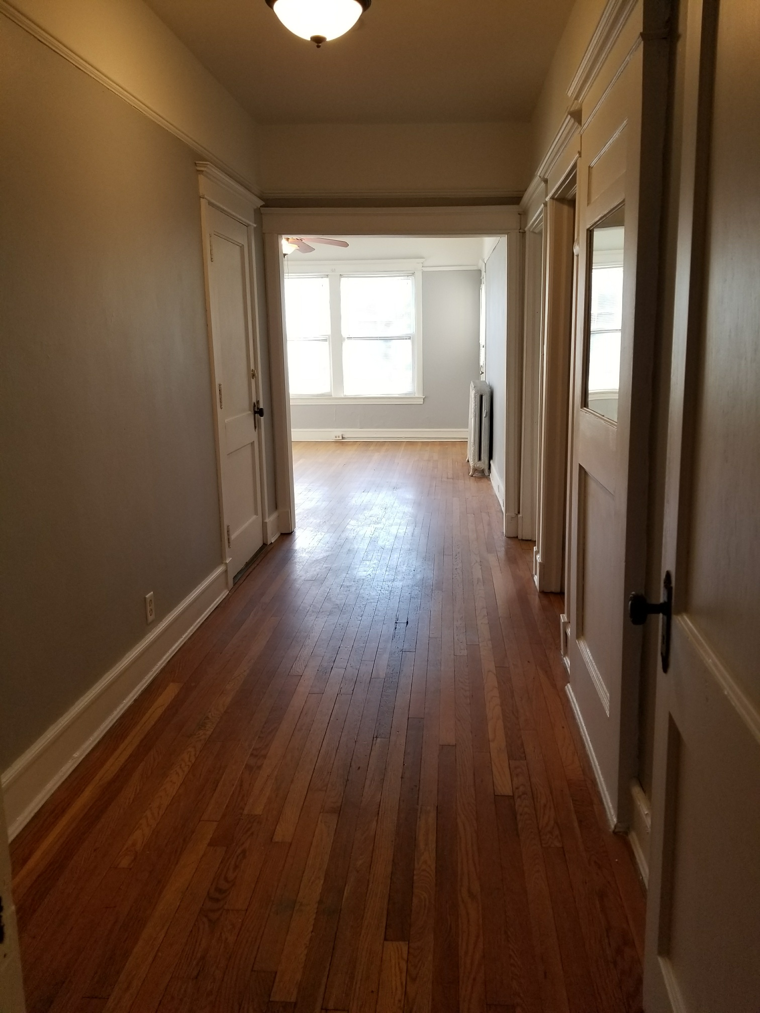 2545-3 hallway.jpg