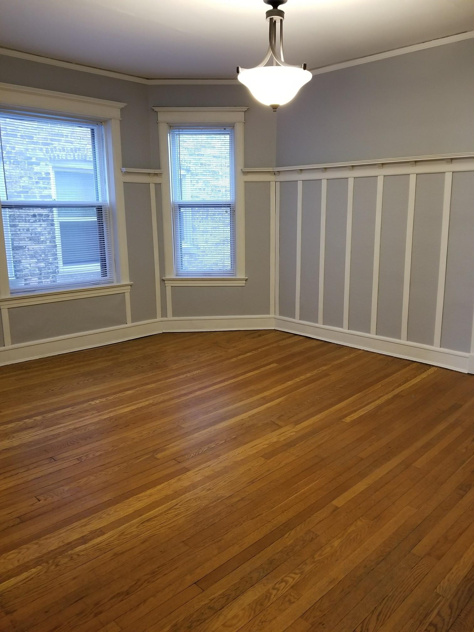 2545-3 dining room.jpg