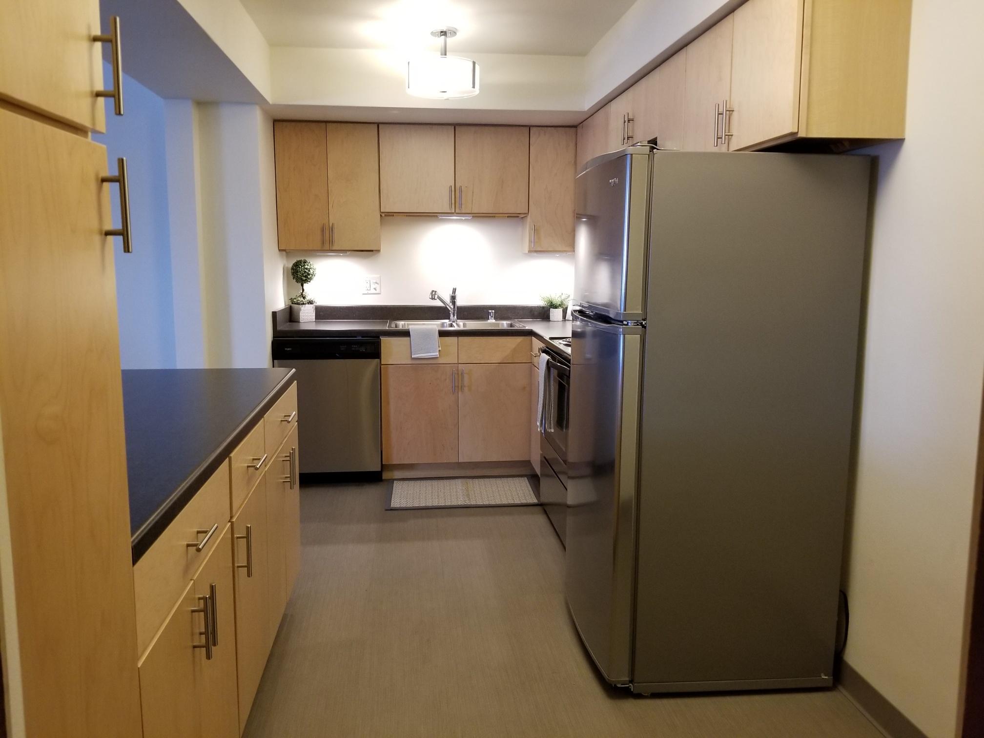 3939-805 kitchen 4.jpg