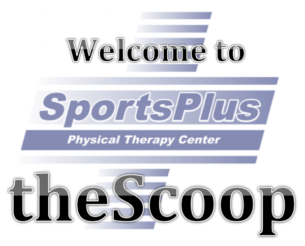 SportsPlus Physical Therapy was founded by Scott Carnahan in Marshalltown in 1999. SportsPlus is a privately owned physical therapy clinic with locations in Marshalltown and Grundy Center, Iowa. Since opening the Marshalltown clinic in 1999 SportsPlus has become known as the premier physical therapy clinic in the Marshalltown area and is known as The Place Where Champions Rehabilitate and Train. In 2016 SportsPlus opened a second clinic location in Grundy Center expanding its services to the surrounding communities and schools.  SportsPlus provides the following services to the residents of Marshalltown, Grundy Center, and the surrounding communities: outpatient physical therapy, athletic training outreach, PEAK Performance Enhancement strength and conditioning, pre-employment screenings, complementary injury screenings, CPR training, and OPTAVIA wellness and health coaching. The mission of SportsPlus is to provide exceptional, progressive, and cost-effective outpatient physical therapy, athletic training, performance enhancement services that emphasize individual care, patient education, and prevention of future injury to the residents of Marshalltown, Grundy Center, and surrounding communities.  theScoop is a blog that was created to share SportsPlus' expertise in the healthcare industry and create an environment where readers can be educated on all areas of their physical well-being. The goal of theScoop is to provide an interactive source for patient education, focusing on both reader questions and trending topics related to our industry. Check theScoop regularly for new posts that cover all aspects of healthcare that are important to you. Thanks for reading theScoop!If you have any questions, feedback,or topics you are interested in please contact us at Phone: Marshalltown (641)753-6636 Grundy Center (319)825-6636 Email: info@sportsplustherapy.com
