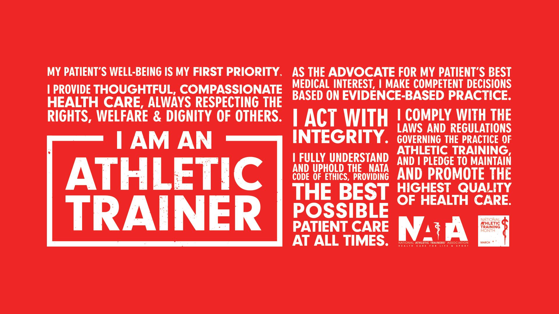 NATA Manifesto.png