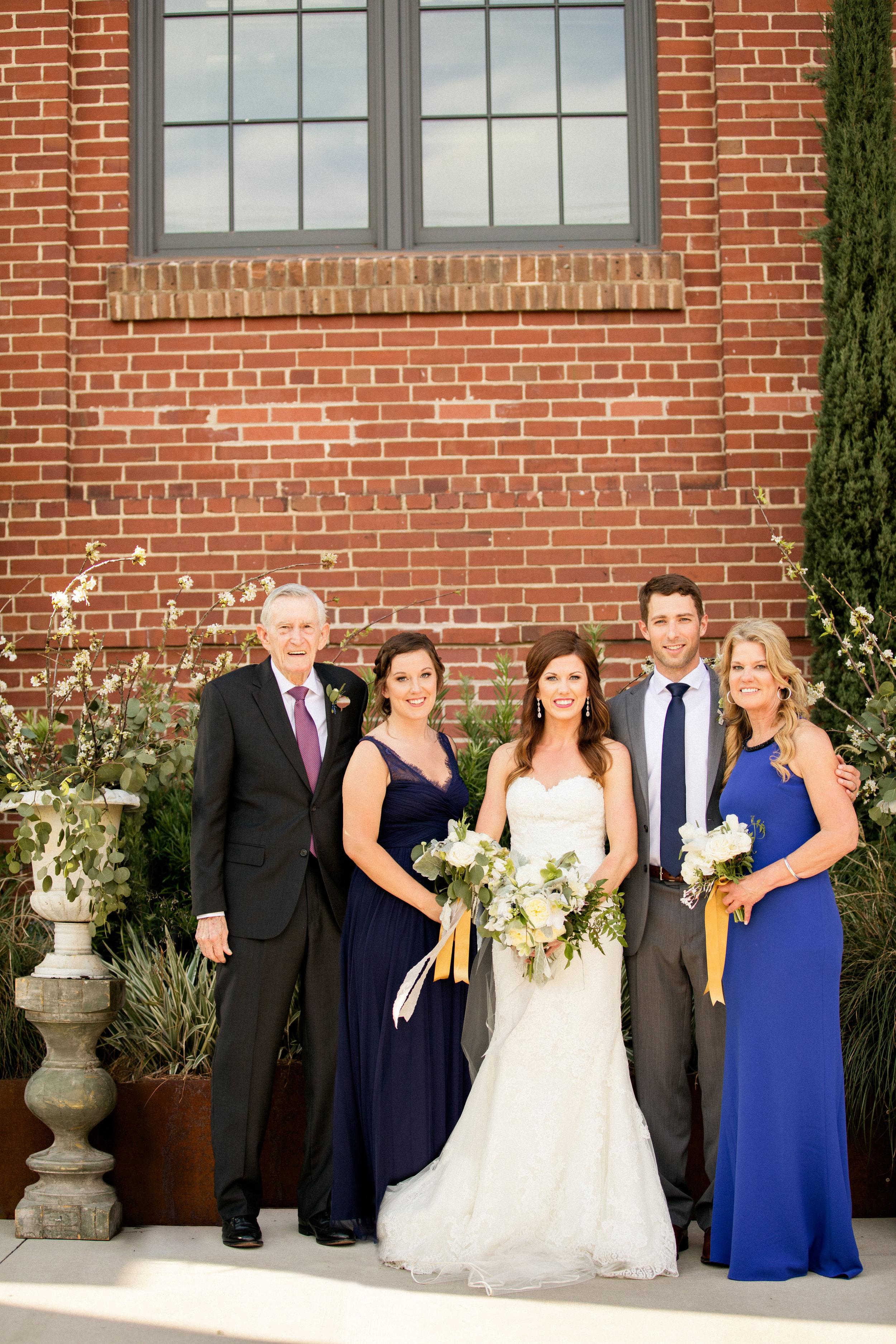 Wedding-598_edit_small.jpg