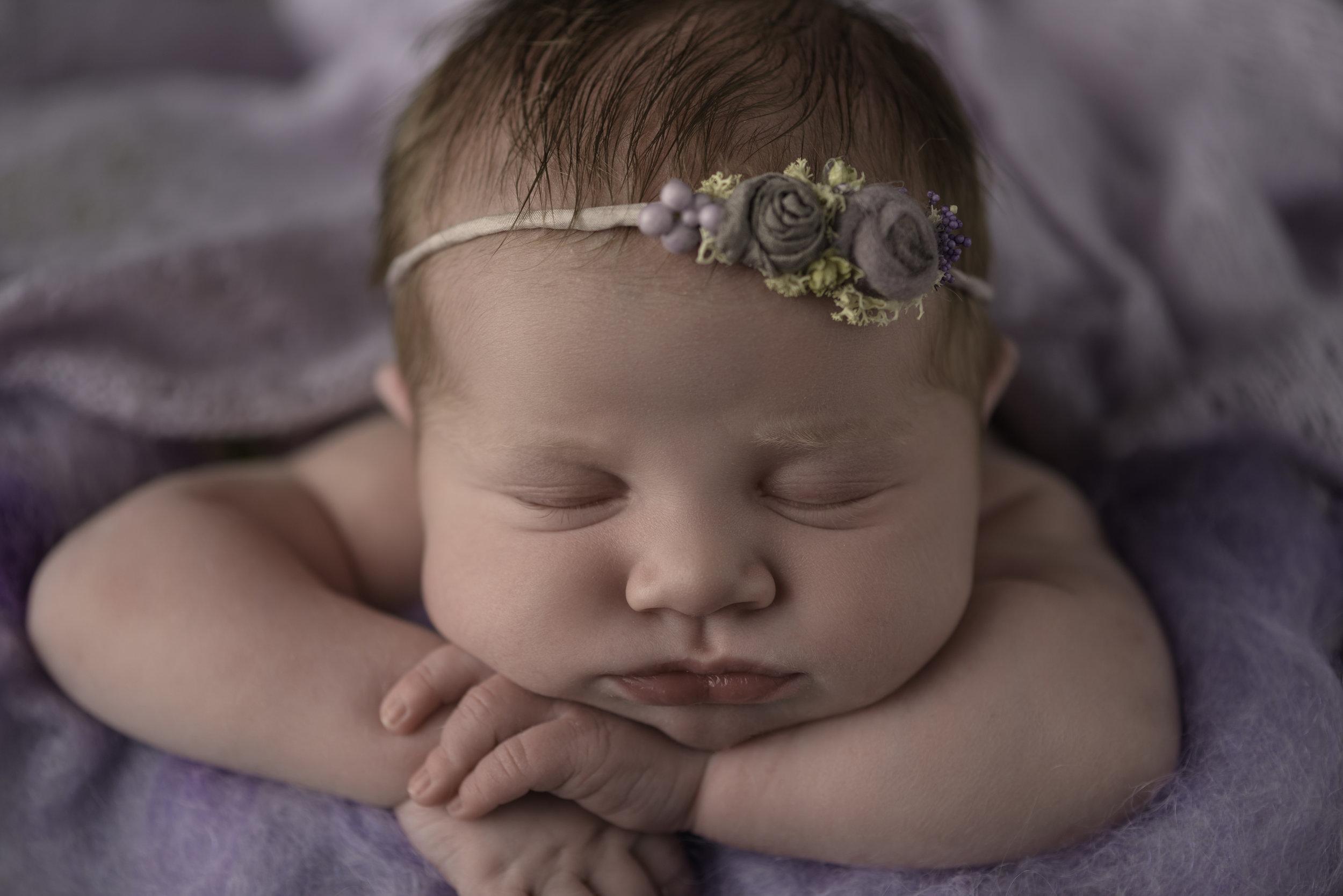 Edittique_0233Felts_Newborn.jpg