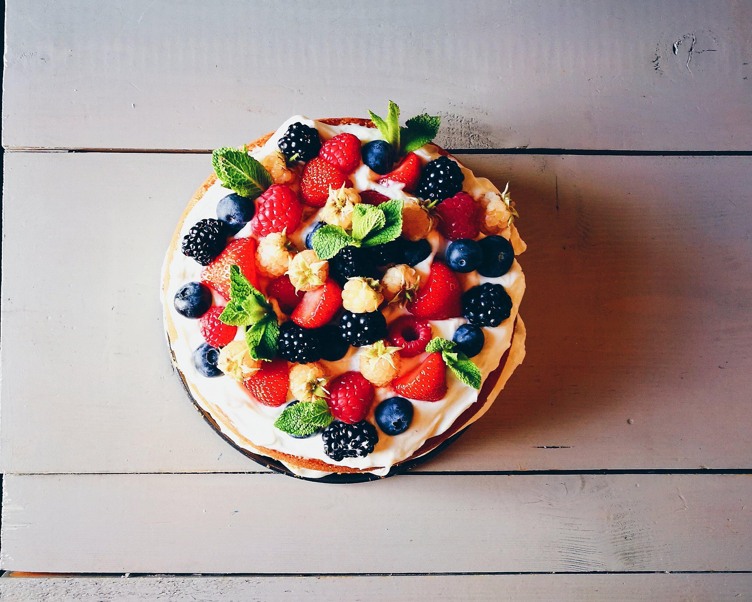 recette-gâteau-mascarpone-fruits.jpeg