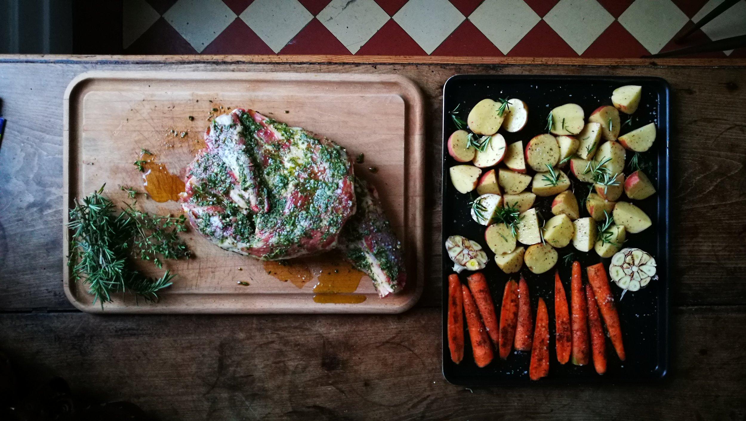 recette-epaule-agneau-croute.jpeg