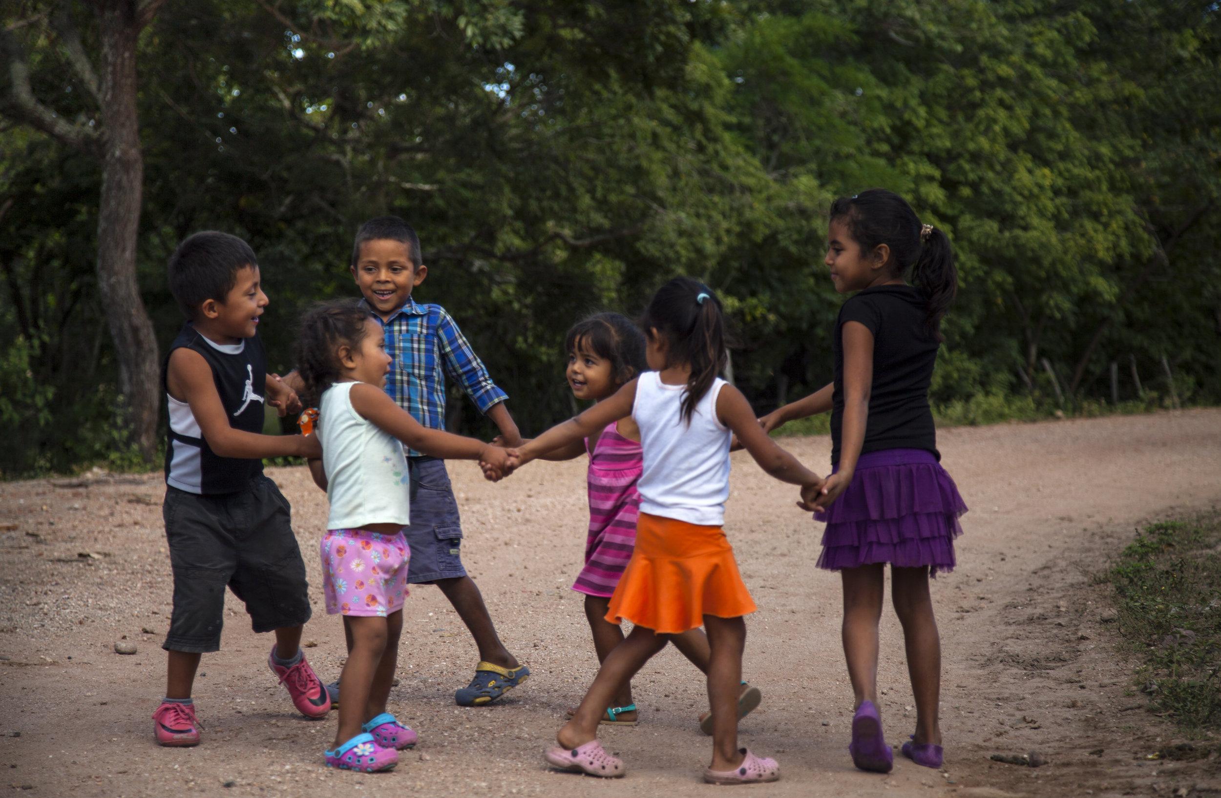 © Boa Mistura (Nicaragua)