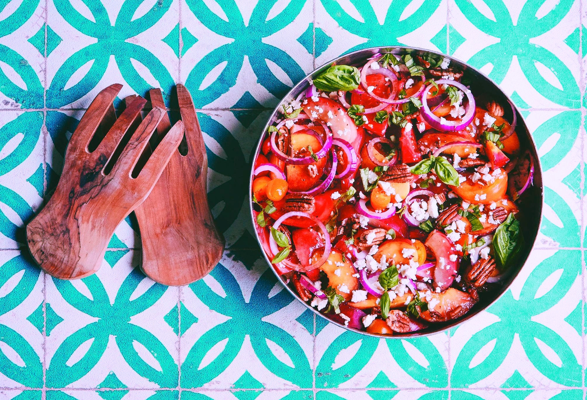 recette-tomates-peches.jpg
