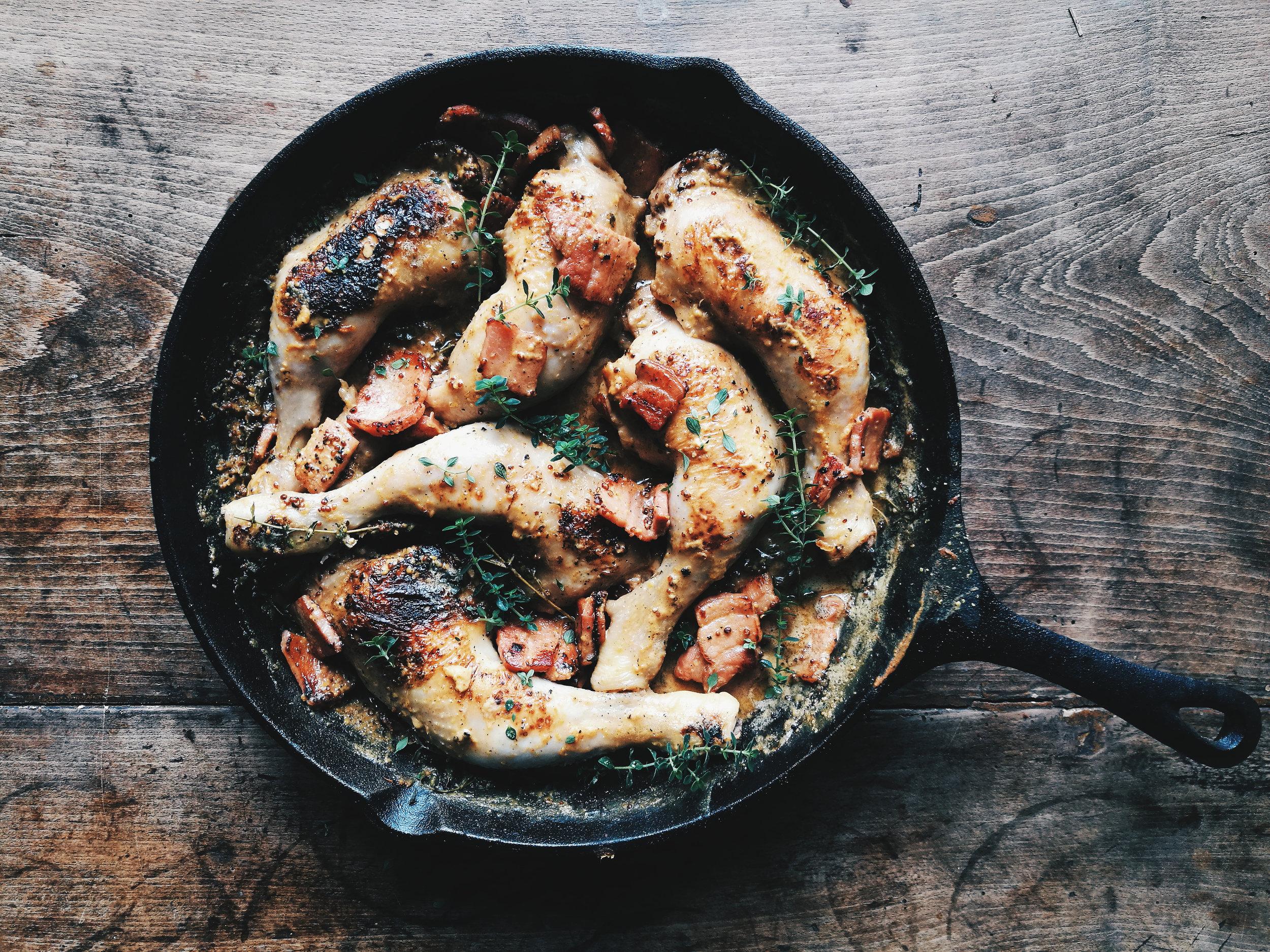 recette-poulet-moutarde.jpg