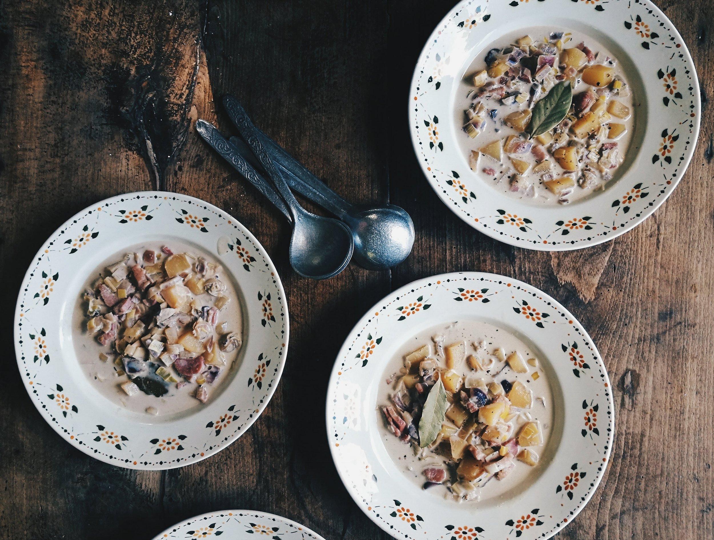 recette-soupe-palourdes.jpg