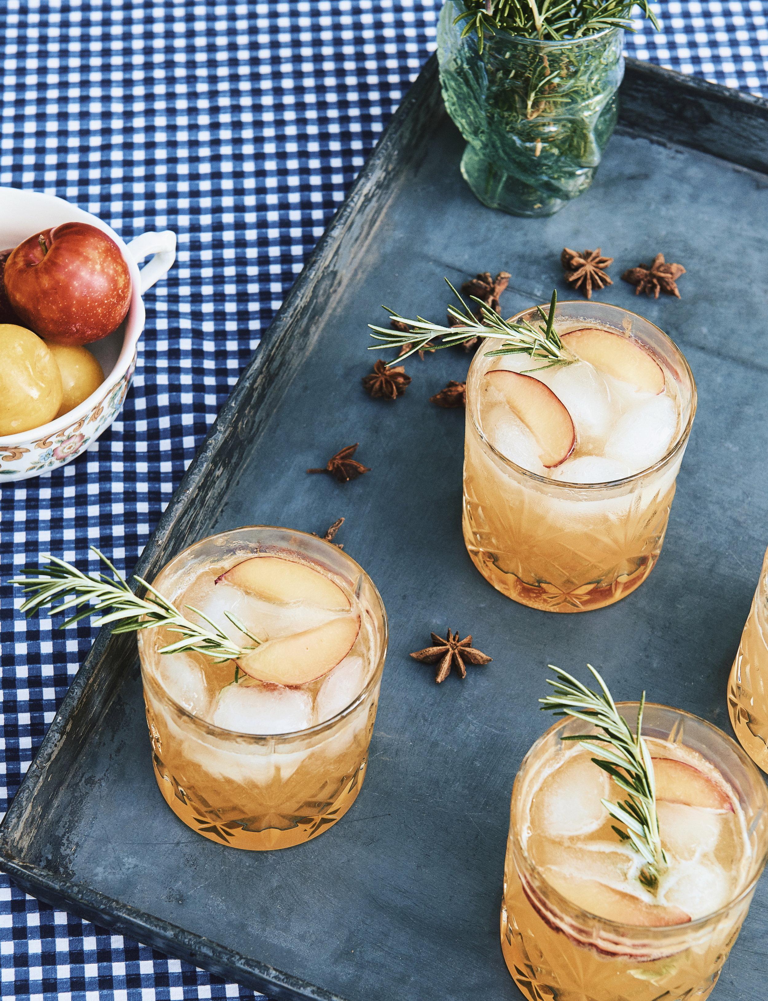 cocktail-prosecco-prune.jpg