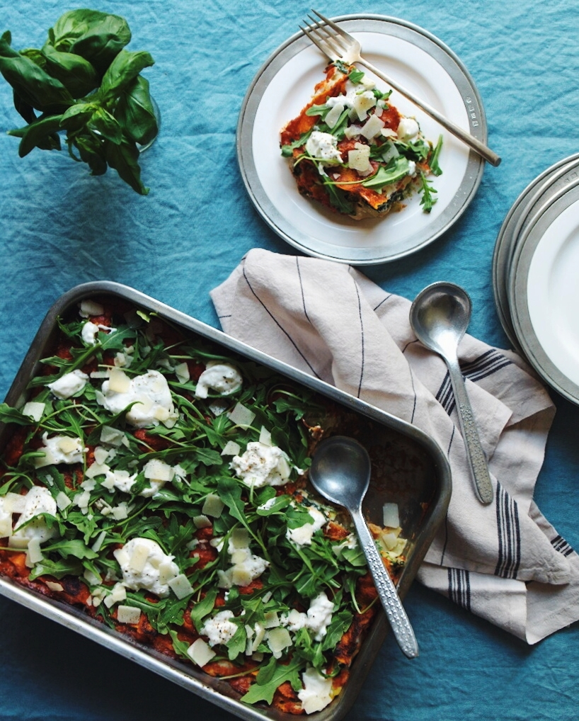 recette-lasagne-poireaux-epinards.jpg