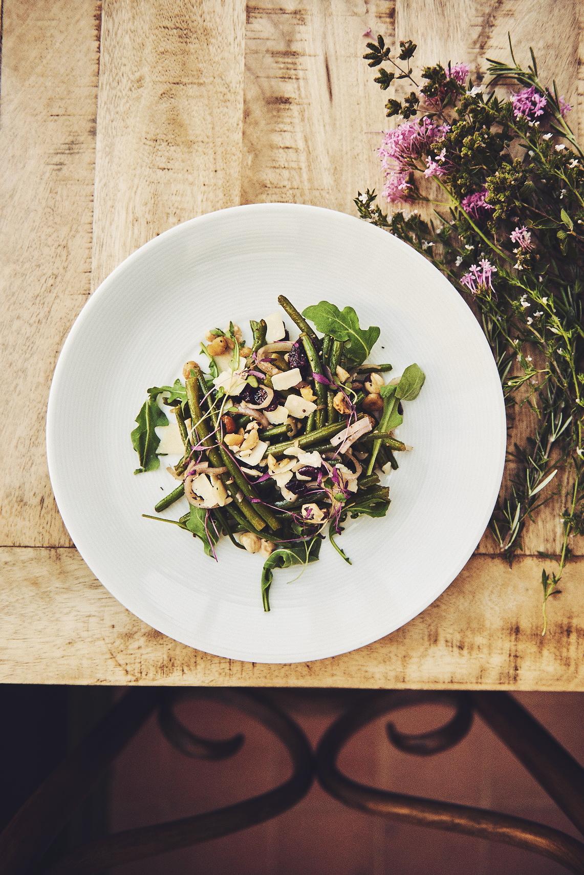 recette-salade-haricots-verts.jpg