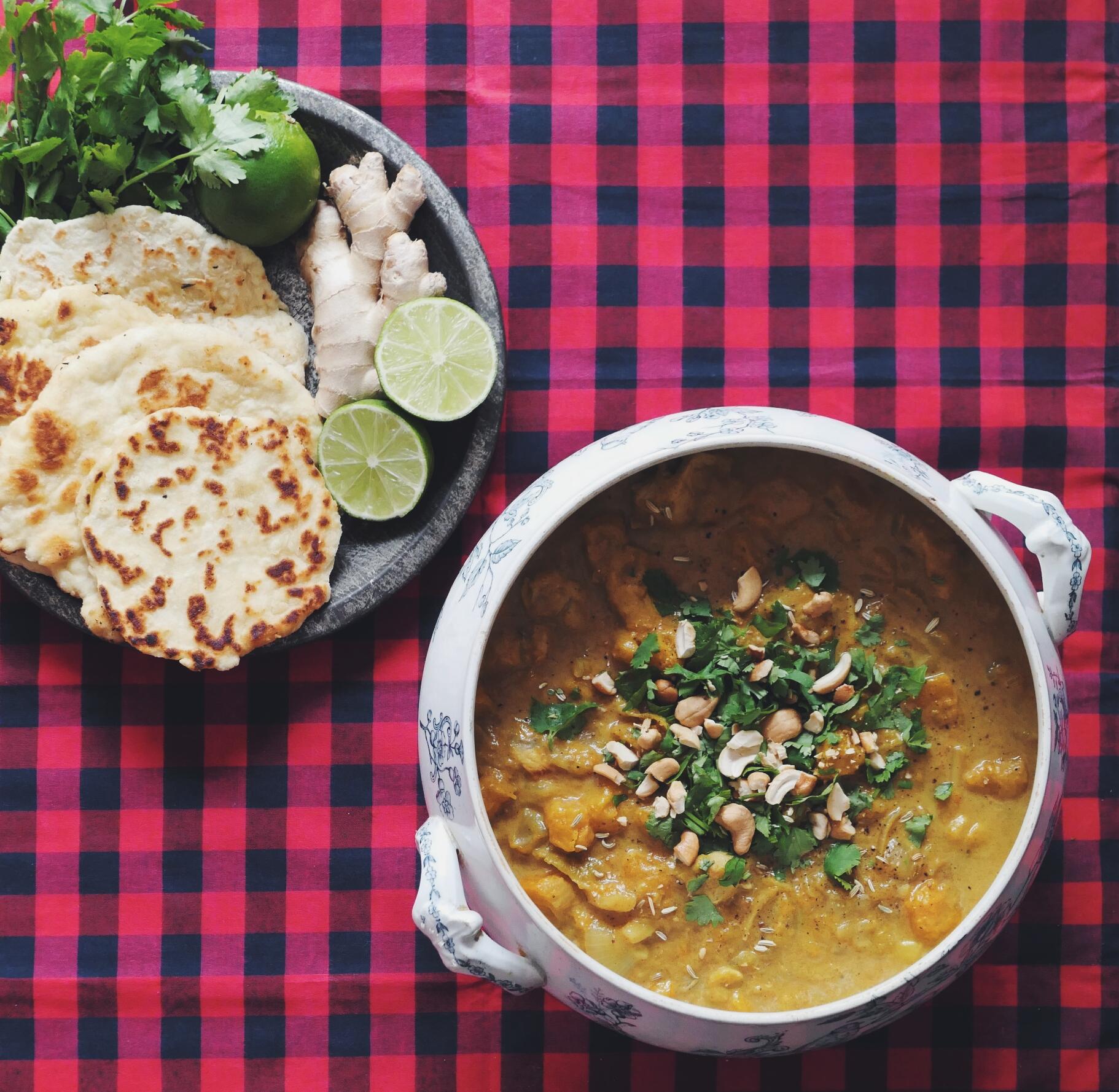 recette-curry-butternut-coco.jpg