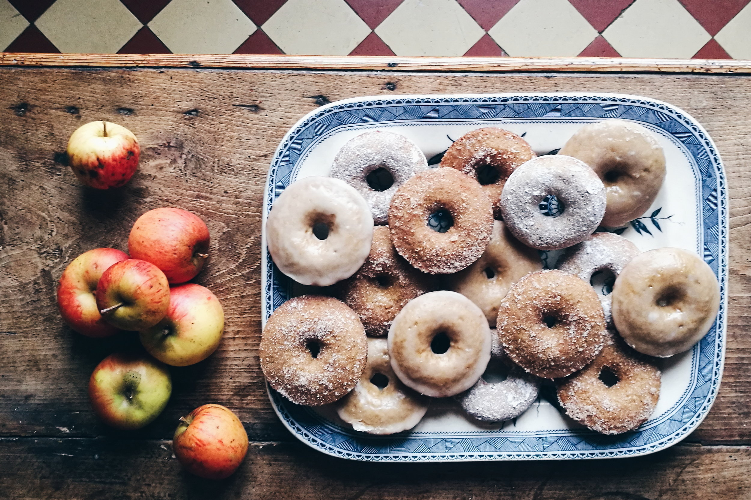 recette-donuts-pomme.jpg
