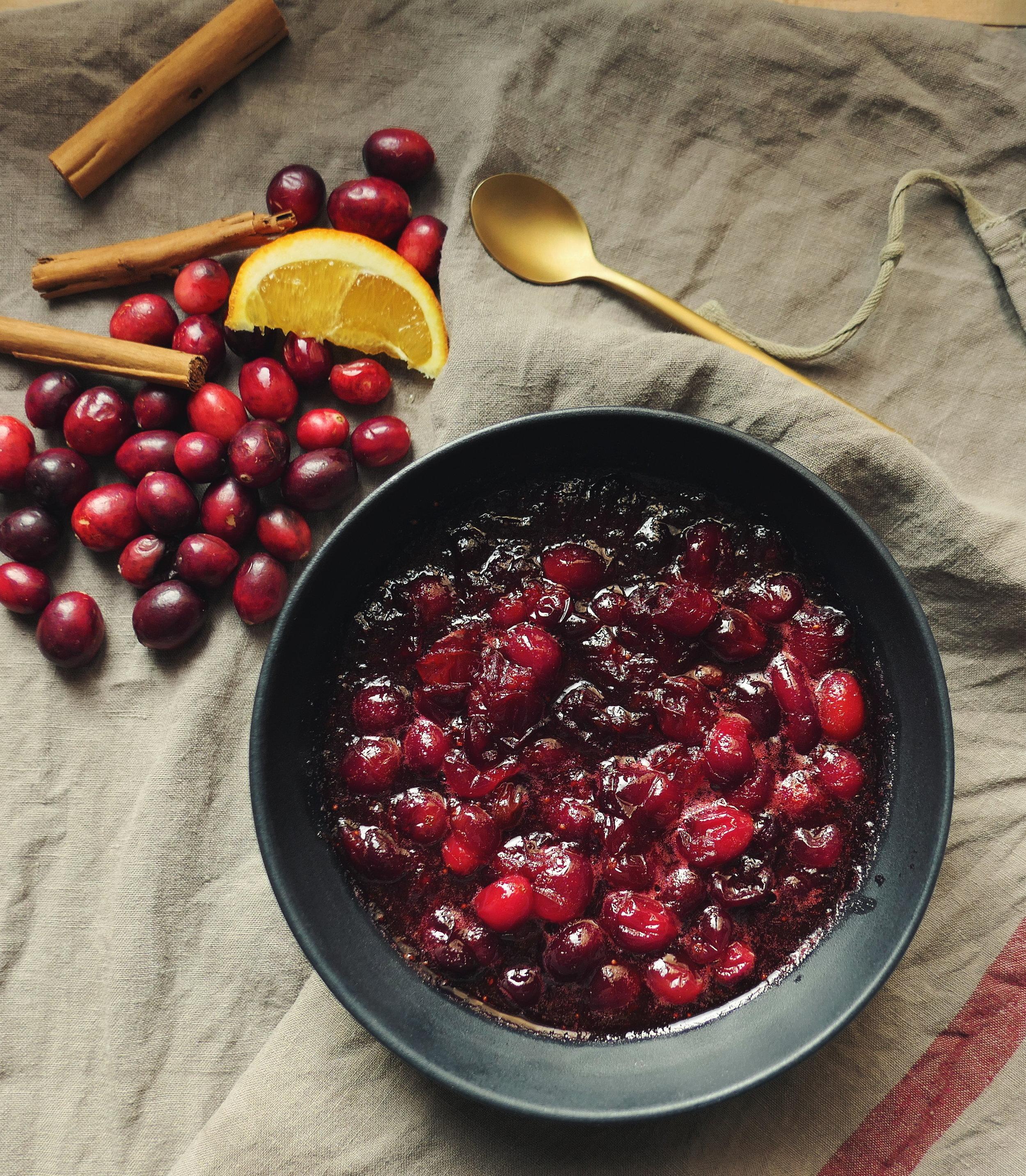 recette-sauce-cranberry.jpg