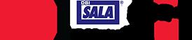 3M, DBI/Sala fall protection, protecta