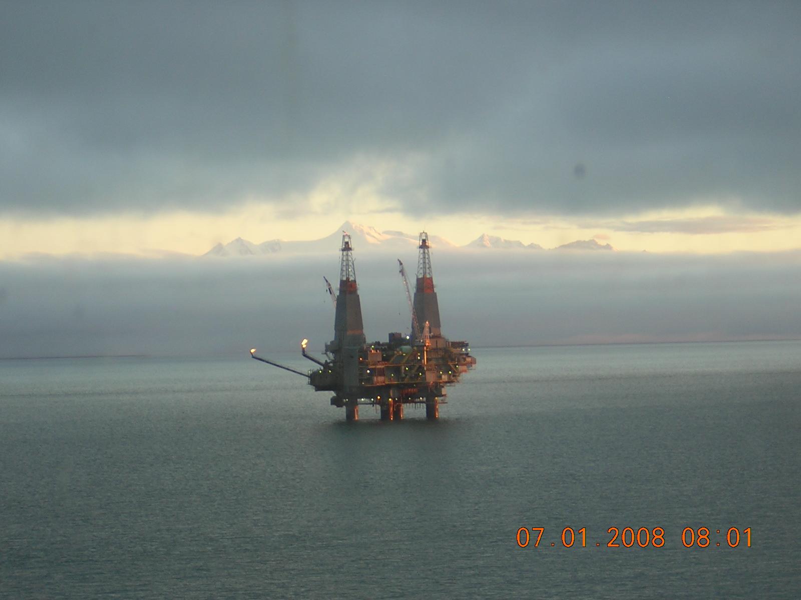 Alaska Cranes First Trip 030.jpg