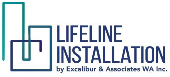 lifeline_wordmark_color_rgb.png