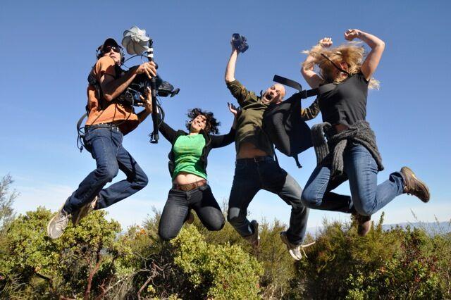 Copy of crew-jumping.jpeg