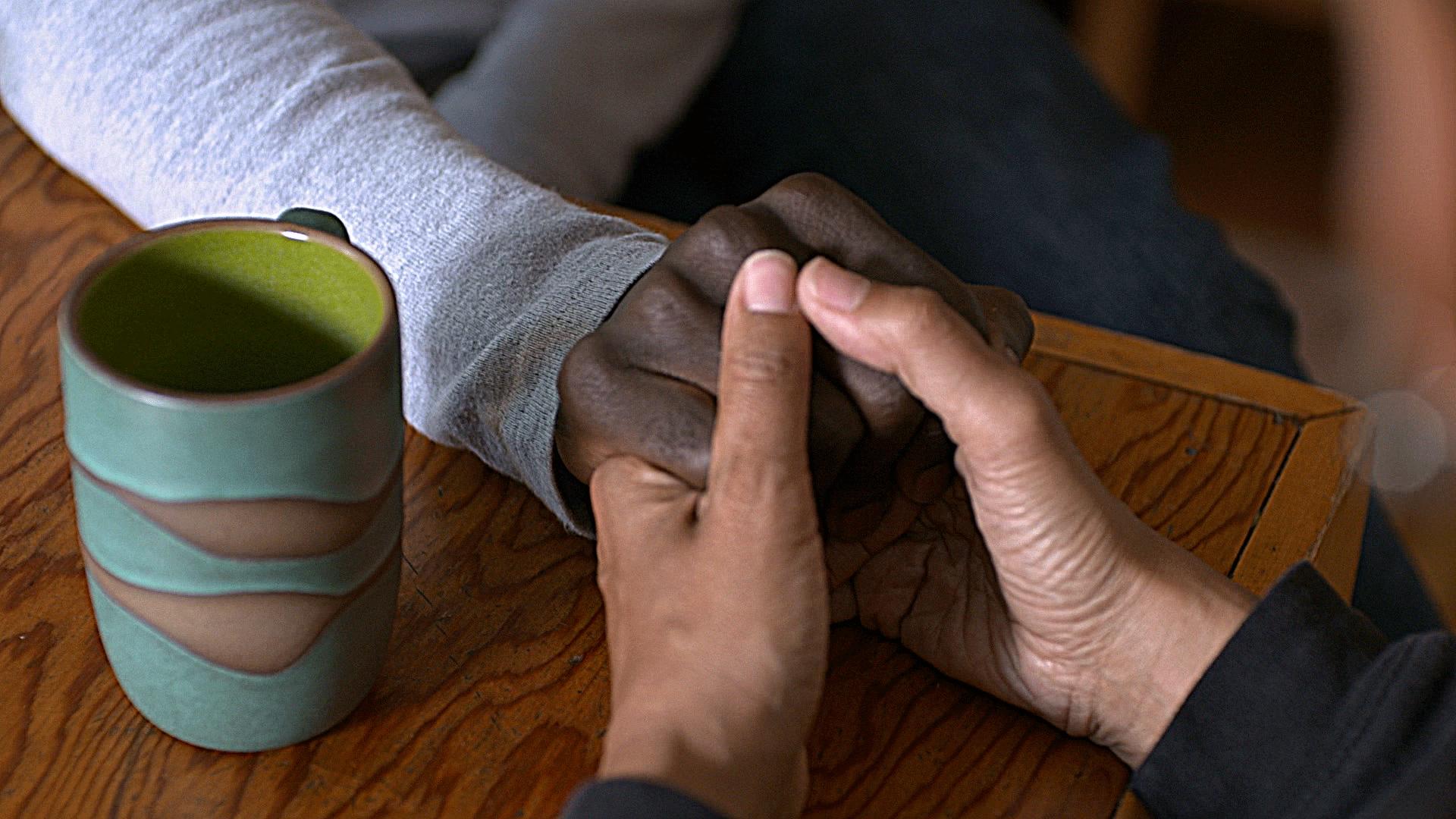 OmarSarah-hands-MOD.png