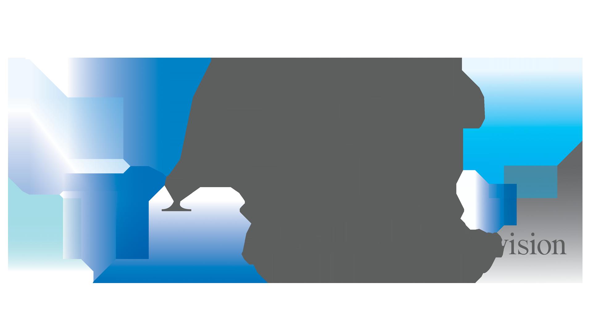 Logo-APT1920x1080.png
