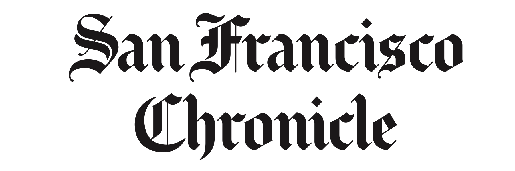 sfchronicle-stacked.png