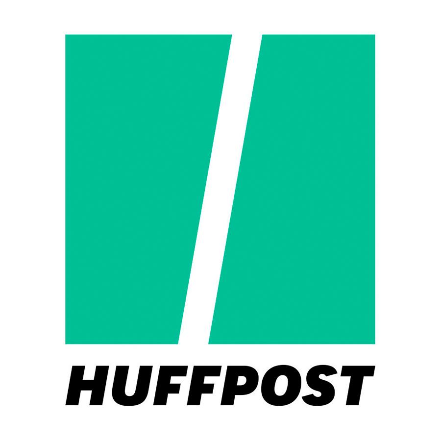 huffpost-logo-novo03.jpg
