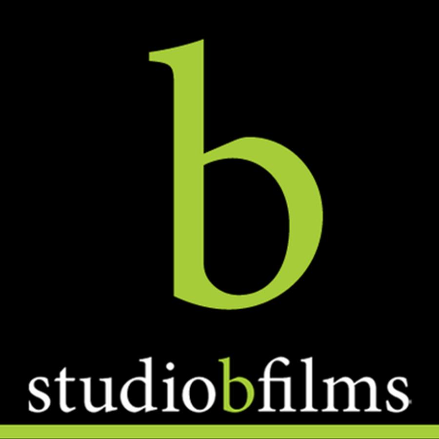 StudioB_logo_onblack_414x414_v2_400x400.png