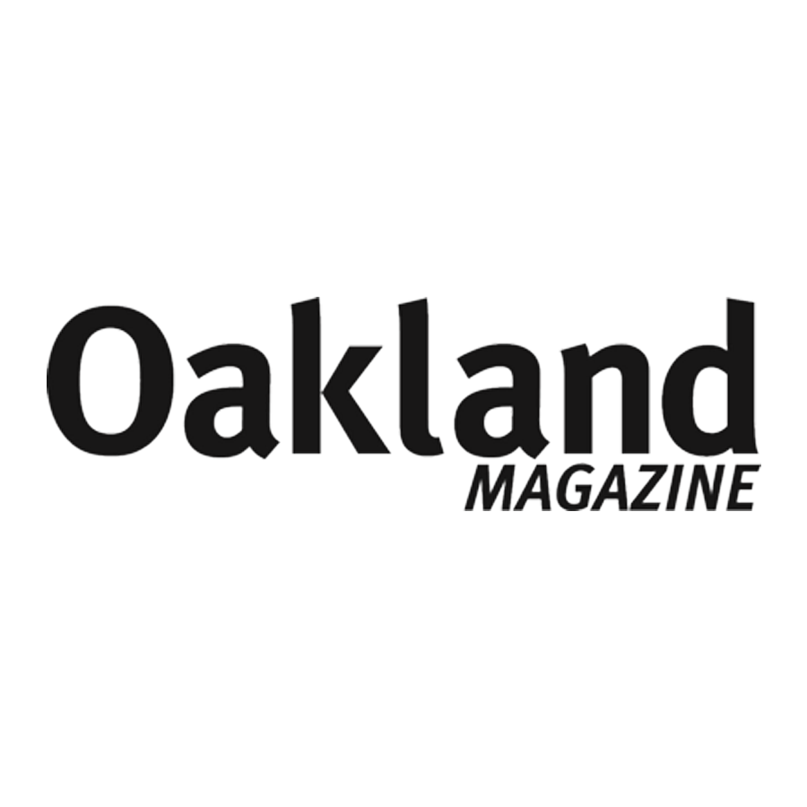 Oakland-magazine-icon.png